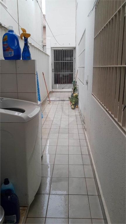 Venda Sobrado São Paulo Carandiru REO574261 8