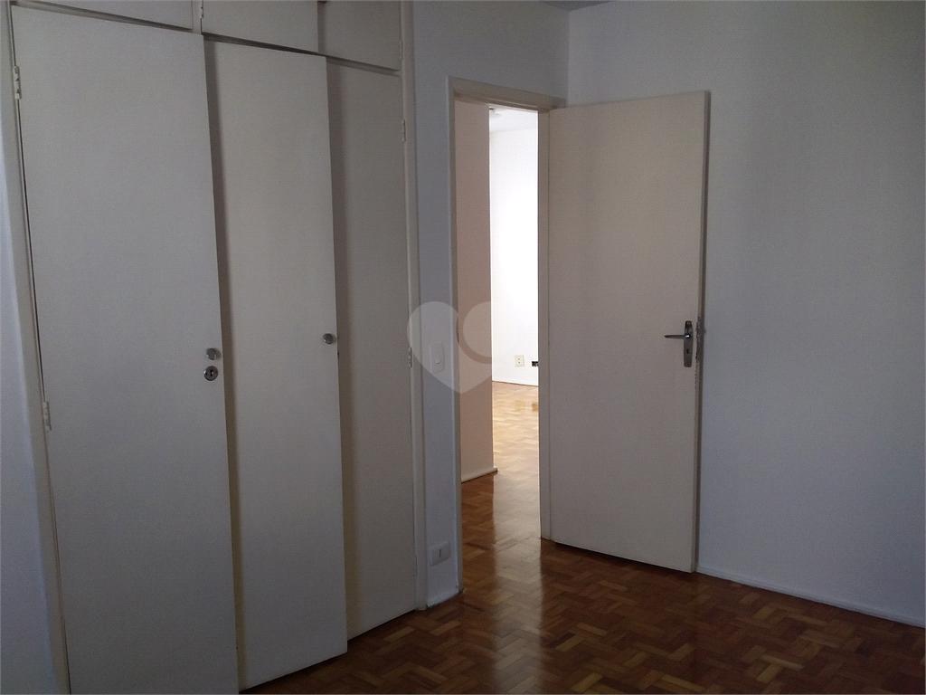 Venda Apartamento São Paulo Pinheiros REO574353 23