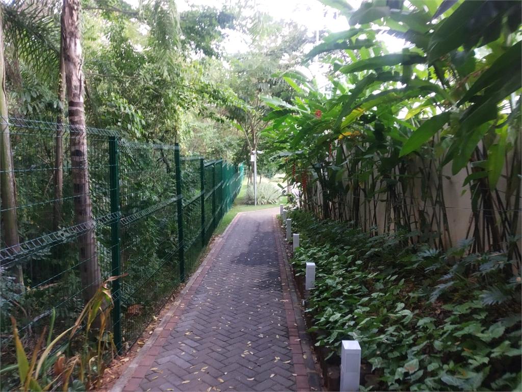 Aluguel Apartamento Indaiatuba Jardim Santiago REO574433 14
