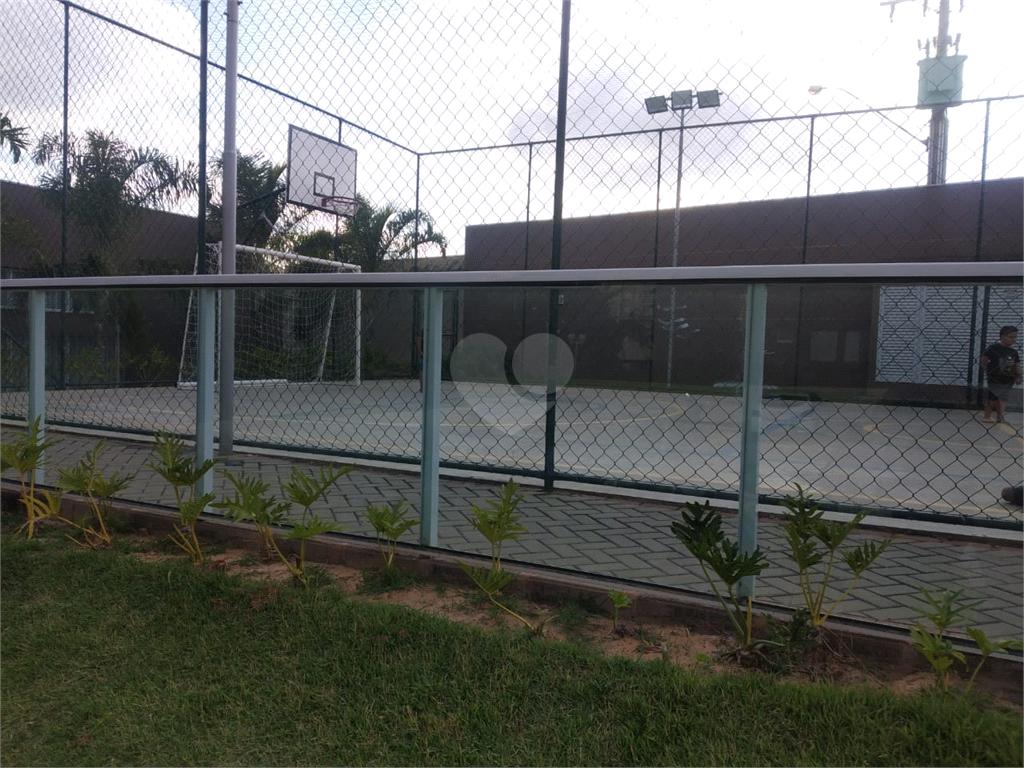 Aluguel Apartamento Indaiatuba Jardim Santiago REO574433 4