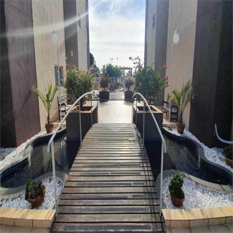 Aluguel Apartamento Indaiatuba Parque Boa Esperança REO574851 35