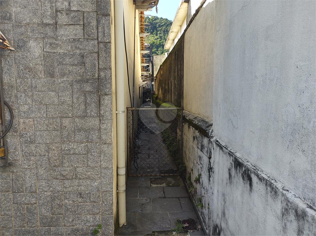 Venda Casa São Vicente Vila São Jorge REO574868 4