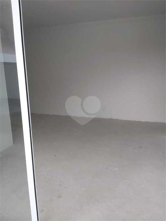 Venda Apartamento Sorocaba Parque Campolim REO574887 32