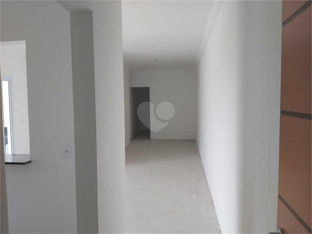 Venda Apartamento Sorocaba Parque Campolim REO574887 25