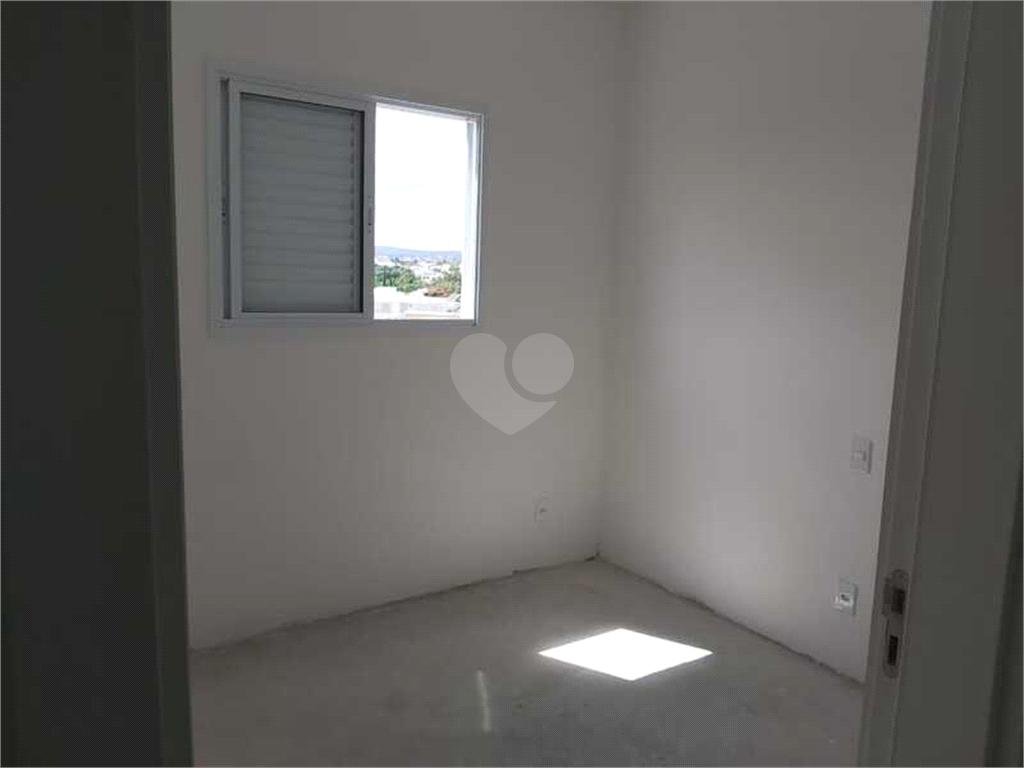 Venda Apartamento Sorocaba Parque Campolim REO574887 33