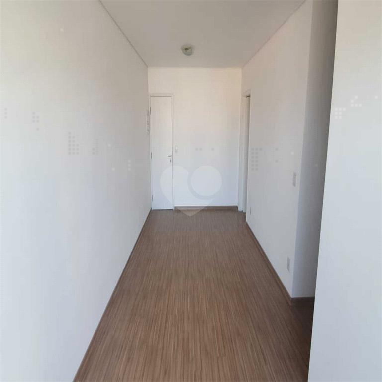 Venda Apartamento Indaiatuba Parque Boa Esperança REO574888 19