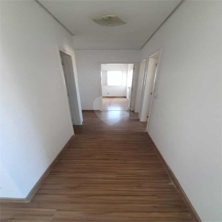 Venda Apartamento Indaiatuba Parque Boa Esperança REO574888 22