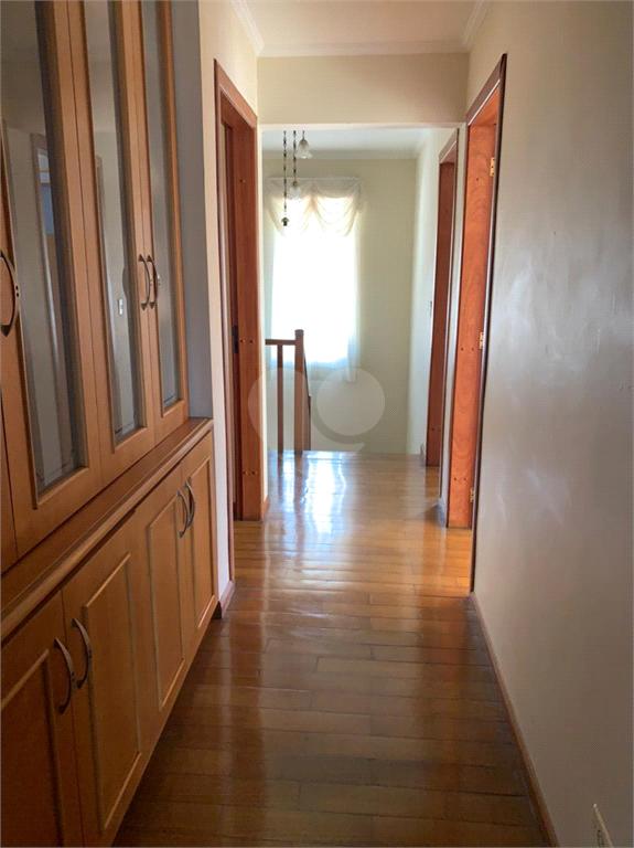 Venda Casa Curitiba Portão REO574960 15