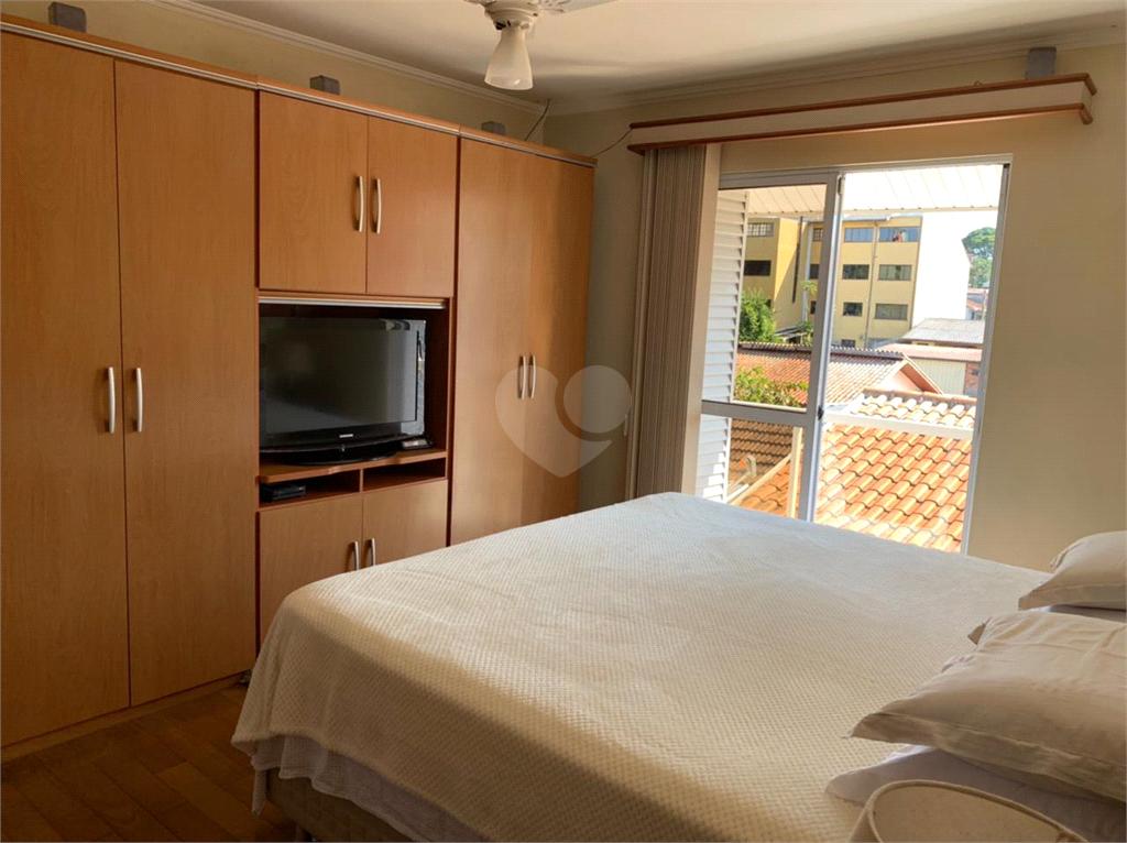 Venda Casa Curitiba Portão REO574960 24