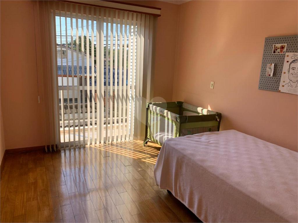 Venda Casa Curitiba Portão REO574960 17