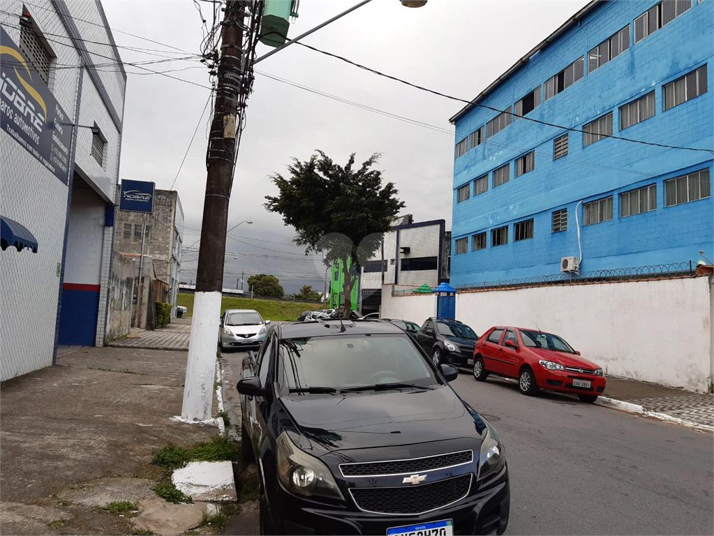 Venda Casa Praia Grande Guilhermina REO575338 10