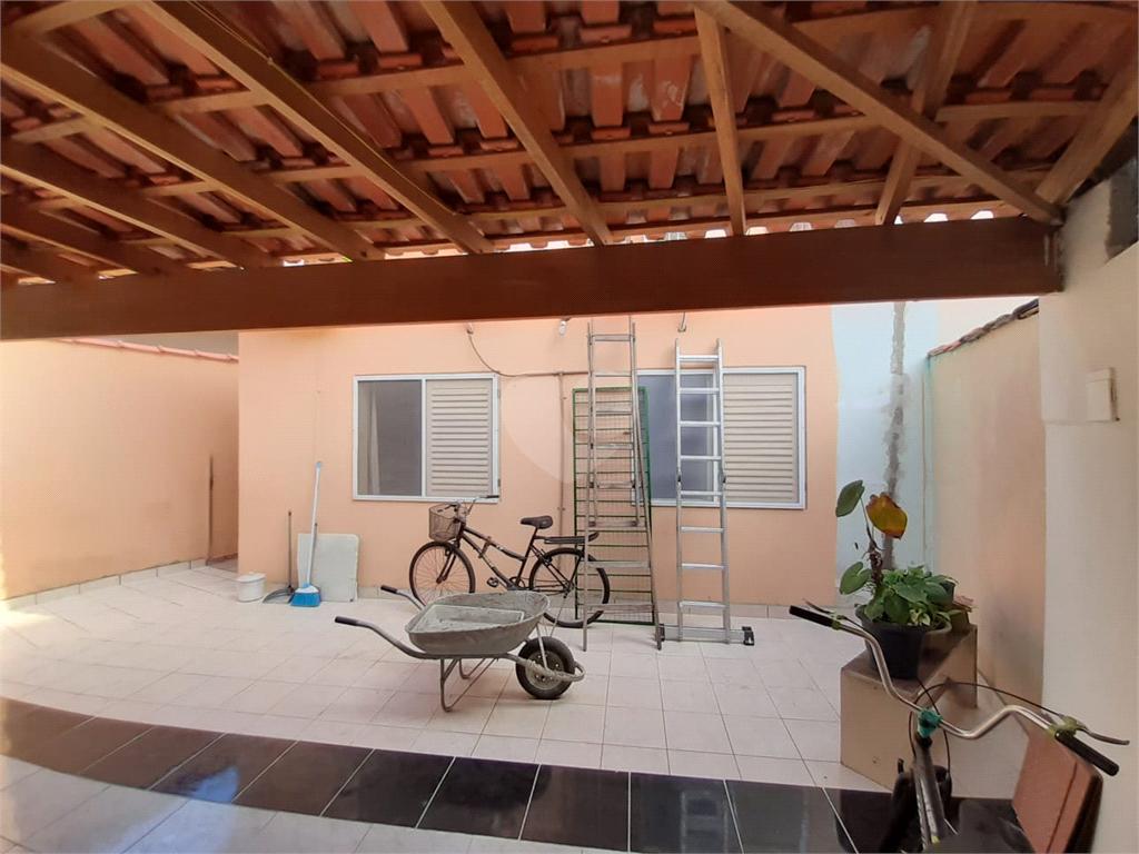 Venda Casa Praia Grande Guilhermina REO575338 21