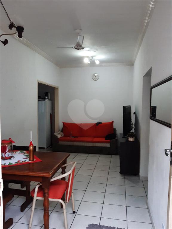 Venda Casa Praia Grande Guilhermina REO575338 15