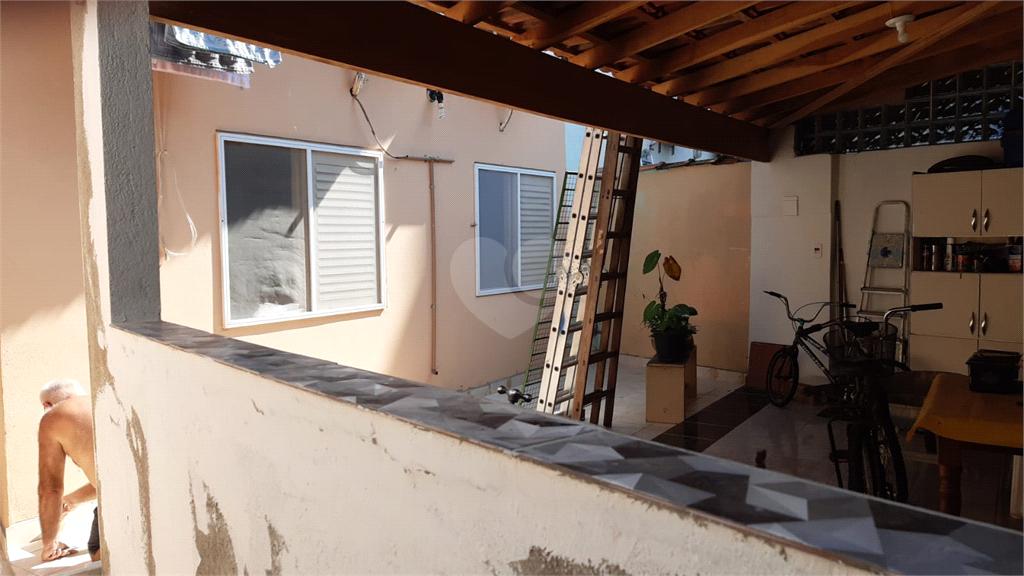 Venda Casa Praia Grande Guilhermina REO575338 18