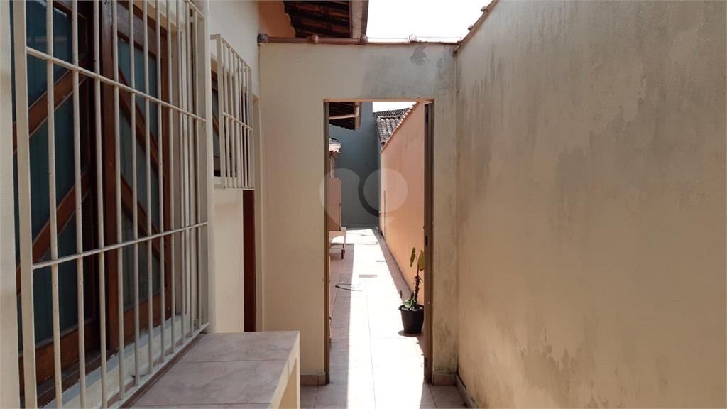 Venda Casa Praia Grande Guilhermina REO575338 6