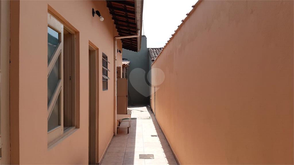 Venda Casa Praia Grande Guilhermina REO575338 1