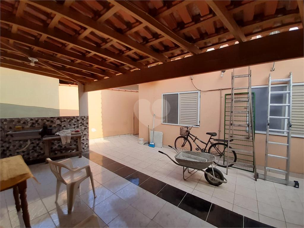 Venda Casa Praia Grande Guilhermina REO575338 20