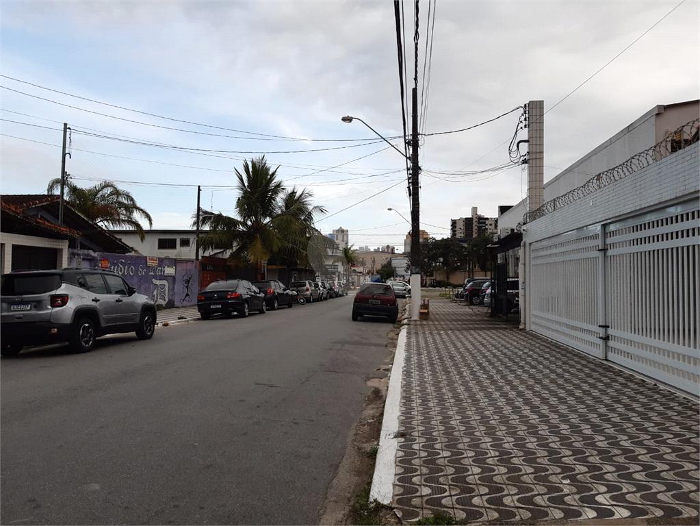 Venda Casa Praia Grande Guilhermina REO575338 9