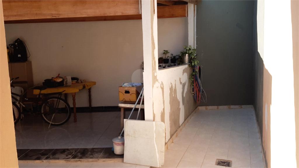 Venda Casa Praia Grande Guilhermina REO575338 19