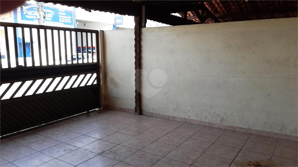Venda Casa Praia Grande Guilhermina REO575338 3