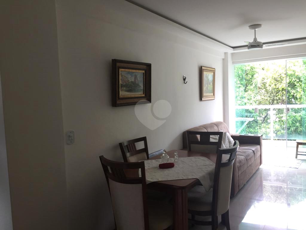 Venda Cobertura Rio De Janeiro Vila Isabel REO575355 41