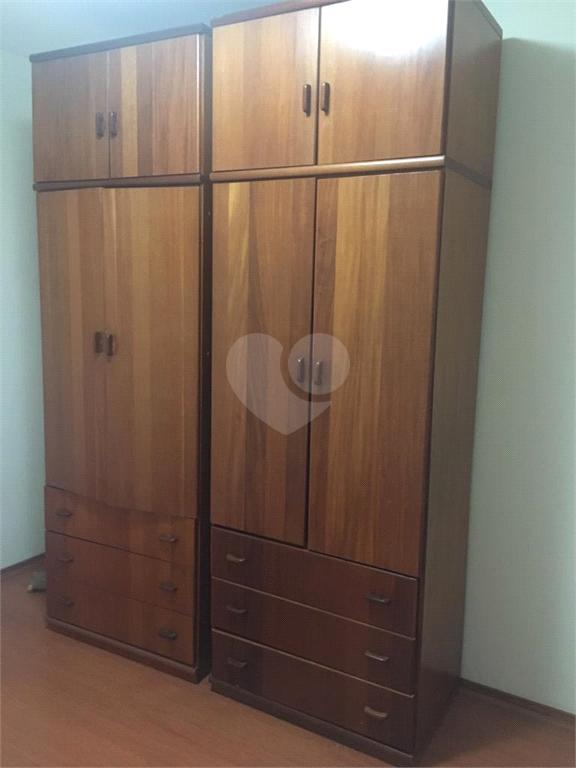 Aluguel Apartamento São Paulo Pinheiros REO575429 2