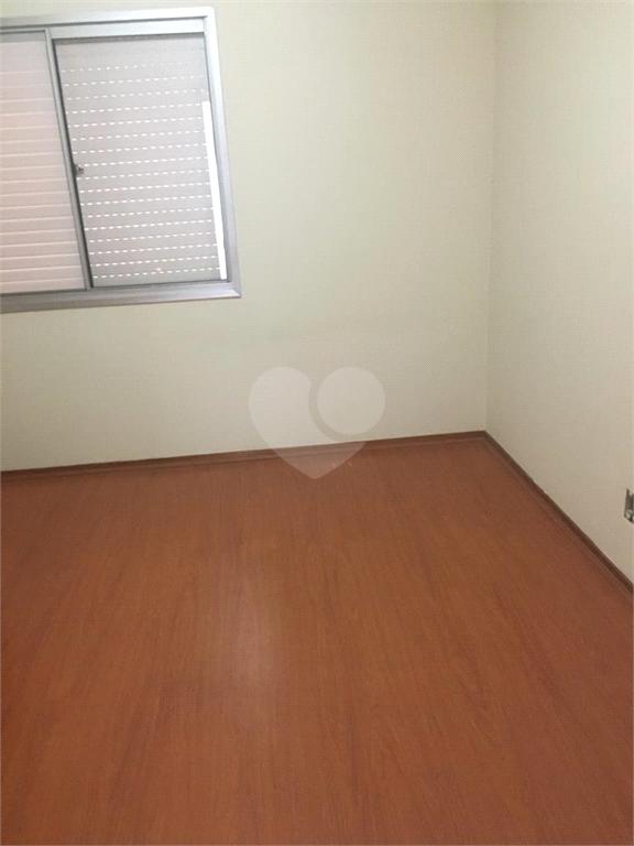 Aluguel Apartamento São Paulo Pinheiros REO575429 1