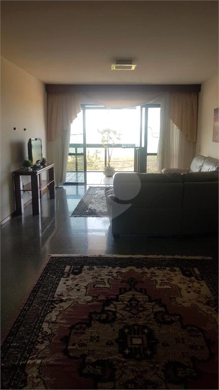 Venda Apartamento Vila Velha Praia Da Costa REO575593 7