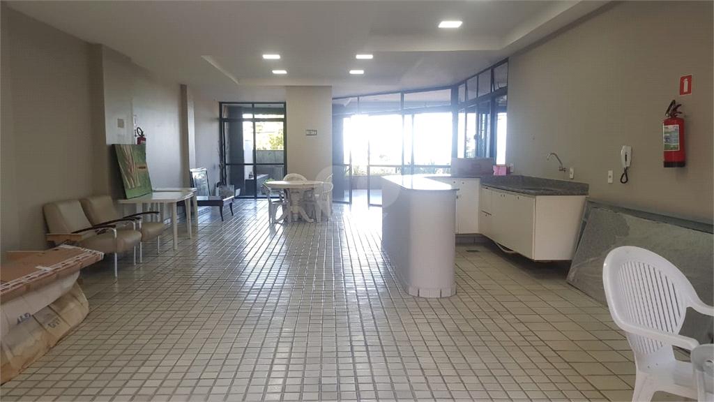 Venda Apartamento Vila Velha Praia Da Costa REO575593 28