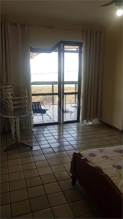 Venda Apartamento Vila Velha Praia Da Costa REO575593 10