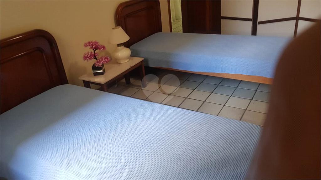 Venda Apartamento Vila Velha Praia Da Costa REO575593 9