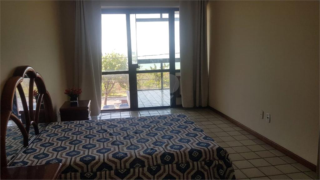 Venda Apartamento Vila Velha Praia Da Costa REO575593 8