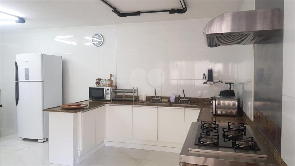 Venda Apartamento Vila Velha Praia Da Costa REO575593 18