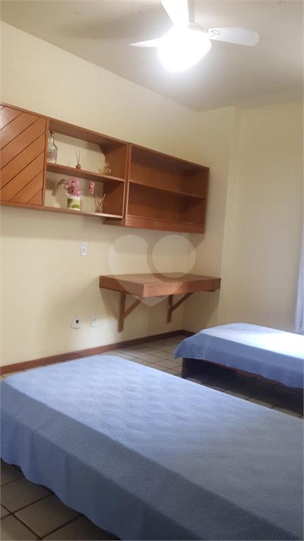 Venda Apartamento Vila Velha Praia Da Costa REO575593 16