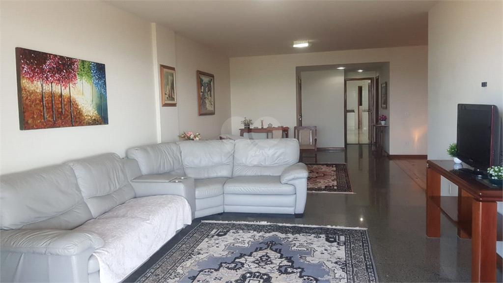 Venda Apartamento Vila Velha Praia Da Costa REO575593 5