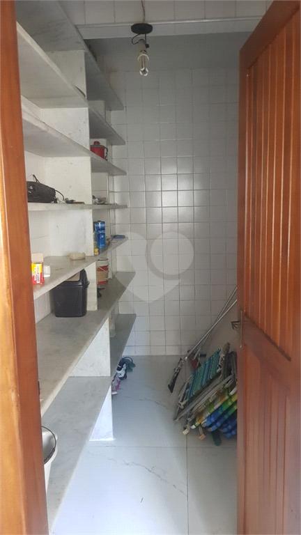 Venda Apartamento Vila Velha Praia Da Costa REO575593 20