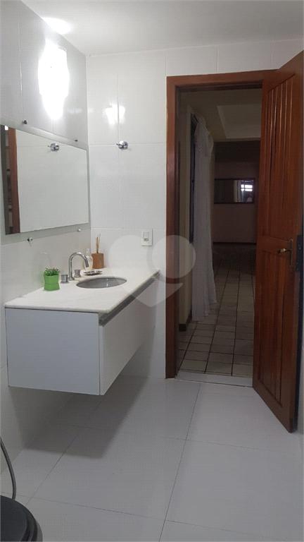 Venda Apartamento Vila Velha Praia Da Costa REO575593 23