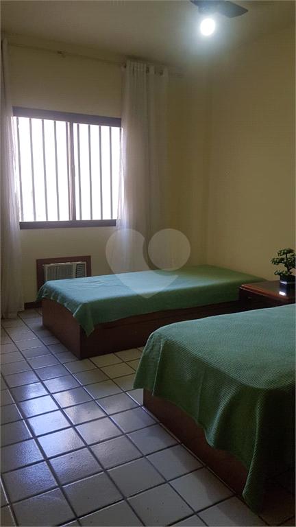 Venda Apartamento Vila Velha Praia Da Costa REO575593 15