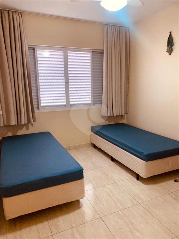 Aluguel Apartamento Santos Gonzaga REO575648 24