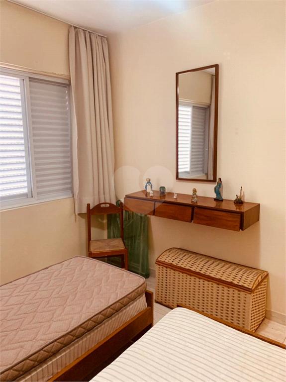 Aluguel Apartamento Santos Gonzaga REO575648 29