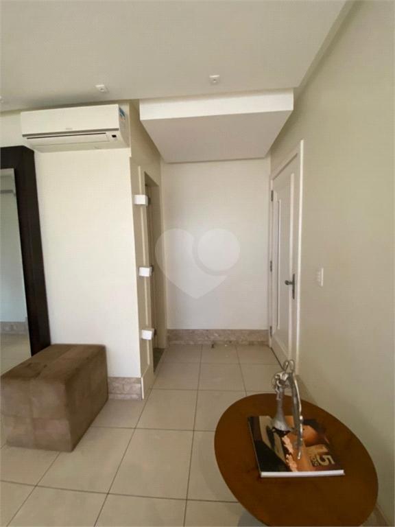 Venda Apartamento Salvador Horto Florestal REO575860 11