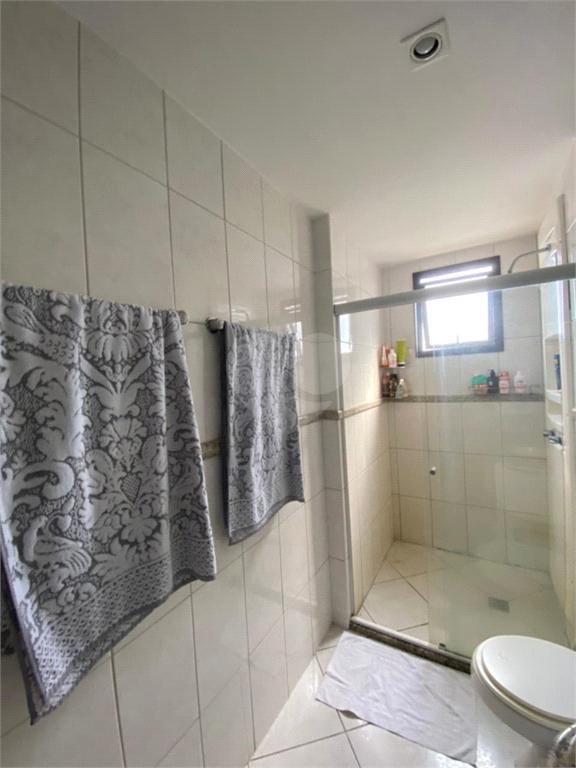 Venda Apartamento Salvador Horto Florestal REO575860 45