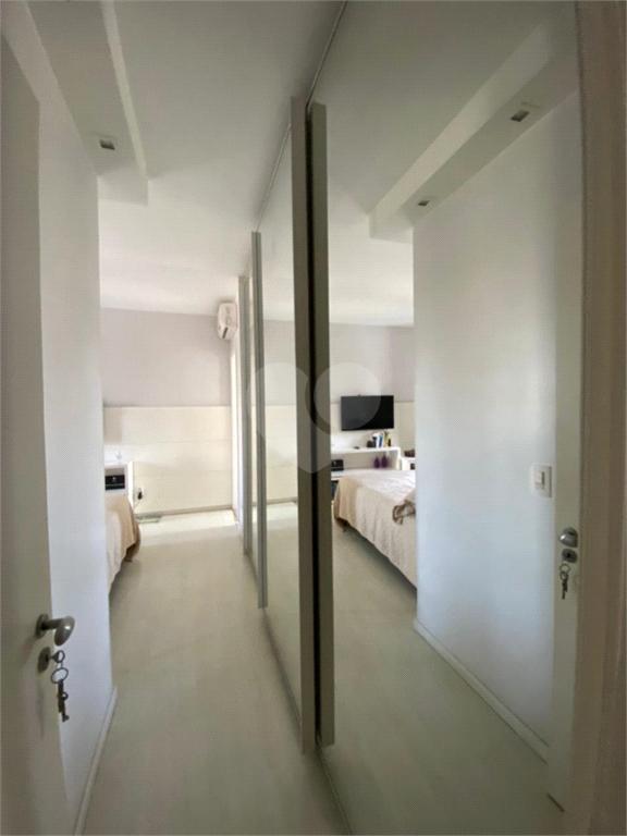 Venda Apartamento Salvador Horto Florestal REO575860 16