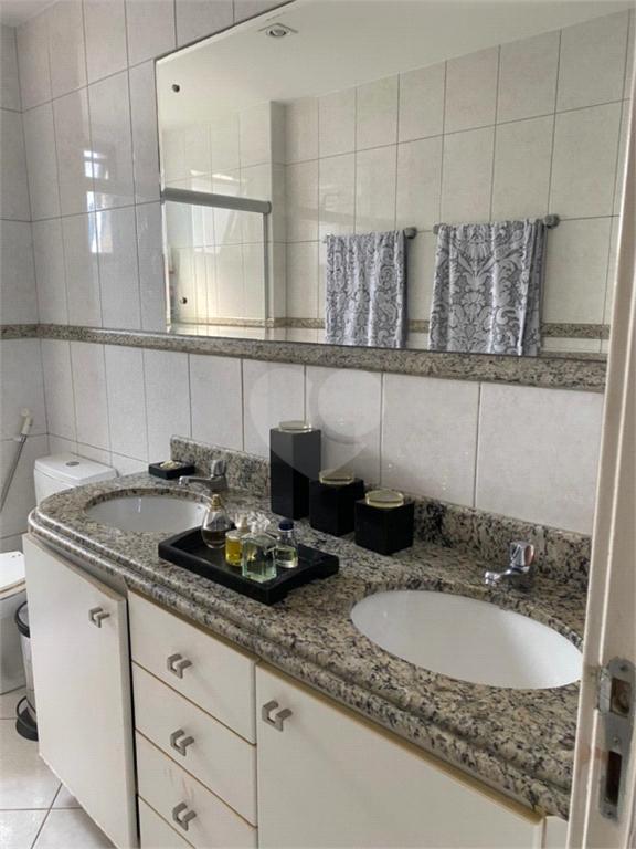 Venda Apartamento Salvador Horto Florestal REO575860 38