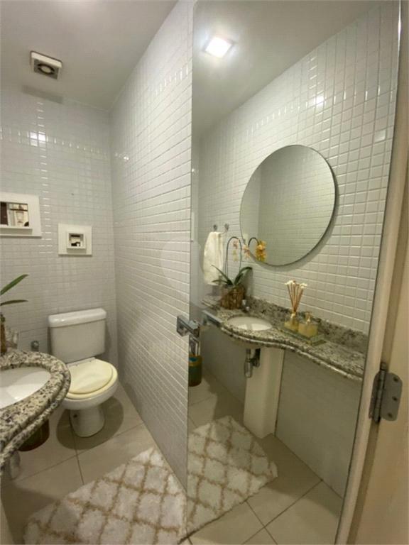 Venda Apartamento Salvador Horto Florestal REO575860 37