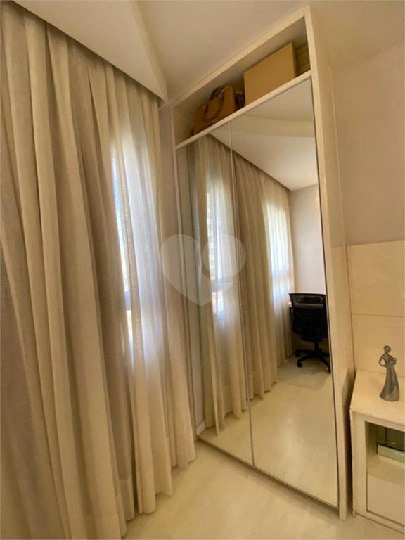 Venda Apartamento Salvador Horto Florestal REO575860 19