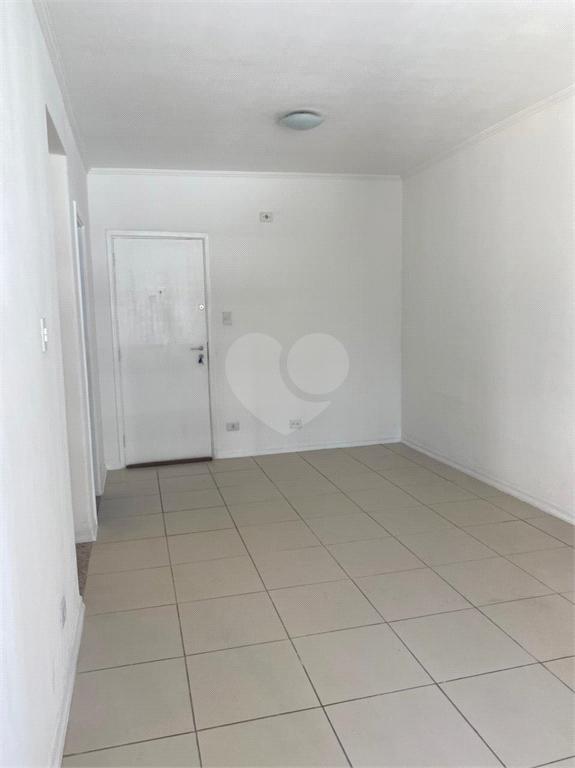 Venda Apartamento São Paulo Pinheiros REO575865 3