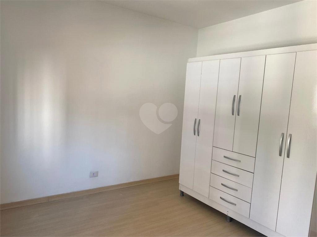 Venda Apartamento São Paulo Pinheiros REO575865 1