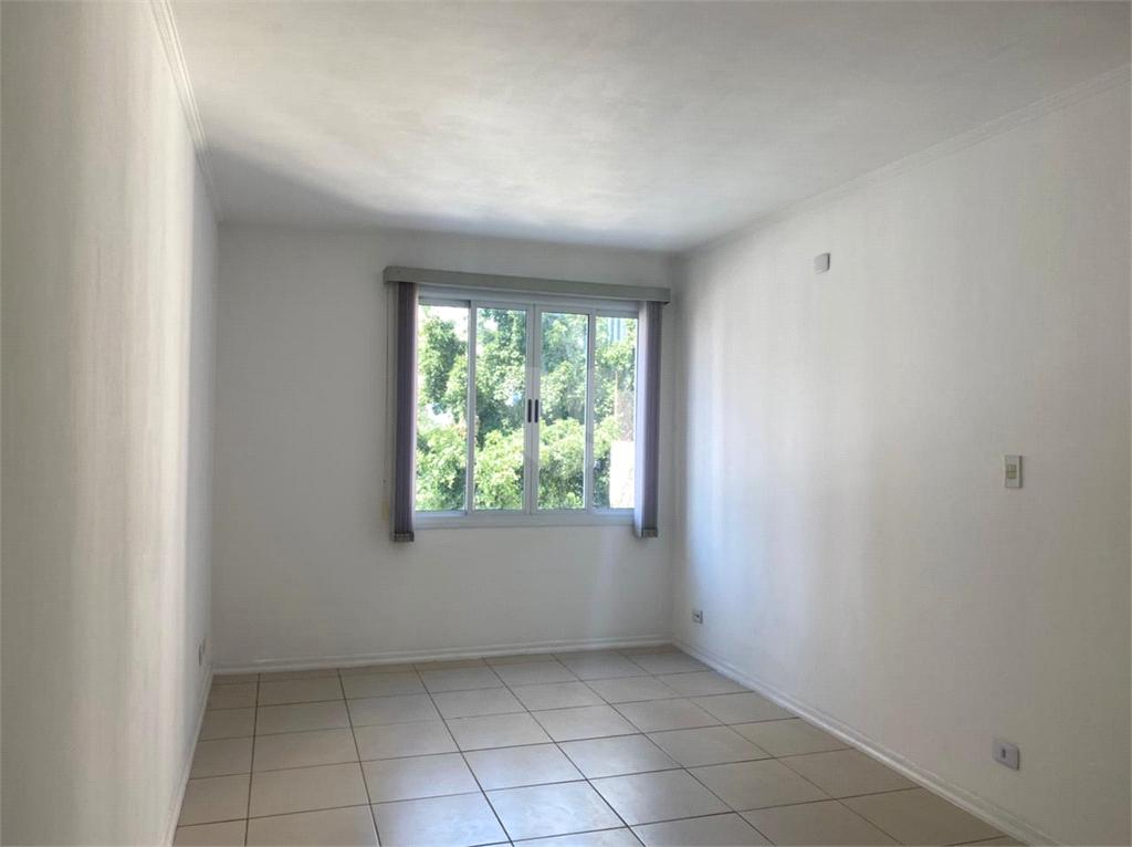 Venda Apartamento São Paulo Pinheiros REO575865 15