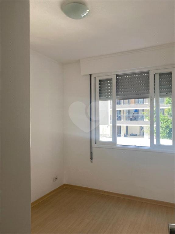 Venda Apartamento São Paulo Pinheiros REO575865 12